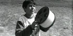 18 en el Parque (1999)