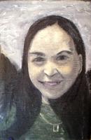 Ana Ibarra