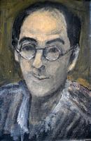 Luis Candia