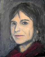 Eugenia Weinstein